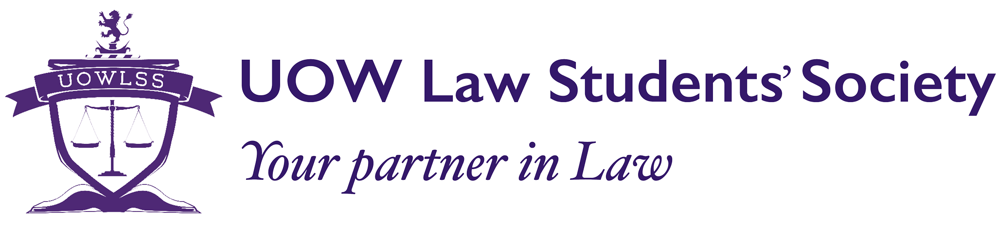 University of Wollongong Law Students' Society