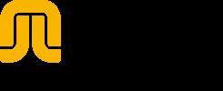 ATP_Master_Brandmark_S_CMYK (2)(1)