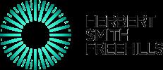 HSF_Logo1_100mm_CMYK(1)